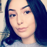 Izabella from Kennewick | Woman | 21 years old | Cancer