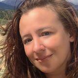 Tasmyn from Louisville | Woman | 41 years old | Leo
