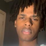 Len from Warner Robins | Man | 19 years old | Sagittarius