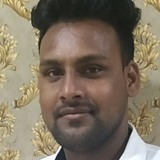 Arjun from Sagar   Man   25 years old   Scorpio