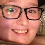 Dani from Gateshead | Woman | 27 years old | Libra