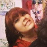 Jenny from Pomona | Woman | 29 years old | Aquarius
