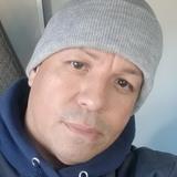 Kidktu from Manhattan | Man | 53 years old | Capricorn