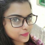 Pujaagrawal from Mumbai | Woman | 25 years old | Pisces