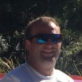 Shooter from Invercargill | Man | 38 years old | Taurus