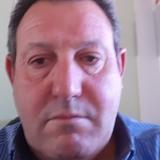 Francisco from La Almunia de Dona Godina | Man | 52 years old | Scorpio