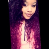Jazzy from Easton | Woman | 24 years old | Leo