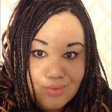Jess from Burton upon Trent | Woman | 31 years old | Virgo