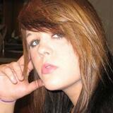 Charmaine from Kansas | Woman | 25 years old | Capricorn