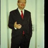 Schnacki from Rheine | Man | 44 years old | Leo