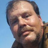 Readytomeetu from Aiken | Man | 47 years old | Leo