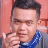 Alexander from Bintulu | Man | 18 years old | Cancer