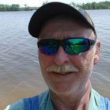 Lonleyone from Du Quoin | Man | 54 years old | Leo
