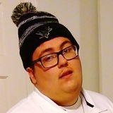 Sperduti from Washington | Man | 24 years old | Aquarius