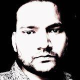 Gaurav from Ujhani | Man | 27 years old | Leo