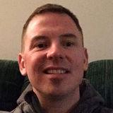 Derek from Braintree | Man | 39 years old | Aries
