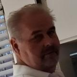 Wayne from Calgary | Man | 64 years old | Leo