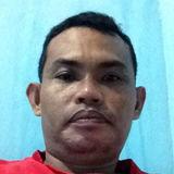 Demiant from Pangkalanbuun | Man | 42 years old | Scorpio