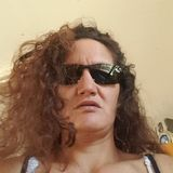 Jacq from Bathurst | Woman | 50 years old | Libra