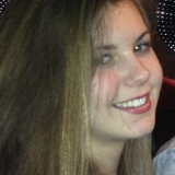Jodie from Punta Gorda | Woman | 32 years old | Aries