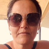 Tigerlilly from Sydney | Woman | 41 years old | Aries