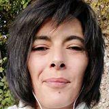 Djenn from Argentan | Woman | 39 years old | Virgo