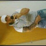 Layton from Selah | Man | 29 years old | Scorpio