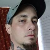 Rick from Lexington   Man   33 years old   Aquarius