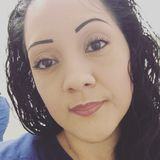 Tonimarie from Bakersfield | Woman | 41 years old | Leo