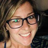 Sarah from Newburgh | Woman | 31 years old | Aquarius