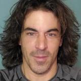 Aldoriajoesrf from Tracadie | Man | 44 years old | Aries