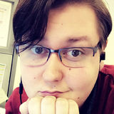 Brad from Johnstown | Man | 25 years old | Taurus