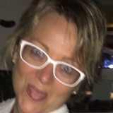 Anfer from Alcudia | Woman | 47 years old | Pisces