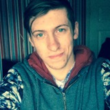 Aidpro from Rugeley | Man | 25 years old | Taurus