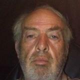 Truckerd from Rapid City | Man | 64 years old | Scorpio