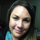 Tlpdm from Blue Springs | Woman | 36 years old | Gemini
