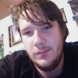 Jimmy from Effingham | Man | 21 years old | Leo