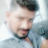 Uk from Paramagudi   Man   34 years old   Capricorn