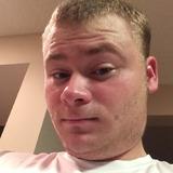 Nickster from Burke | Man | 26 years old | Gemini