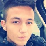 Muratincekara from Bad Salzuflen | Man | 25 years old | Taurus