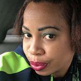 Sha from Lakewood | Woman | 32 years old | Gemini