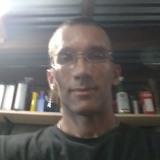 Hank from Crossville | Man | 42 years old | Gemini