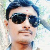 Bujji from Gauribidanur   Man   35 years old   Capricorn