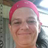 caucasian women in West Blocton, Alabama #3