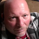 Rockrhino from Apopka | Man | 53 years old | Sagittarius
