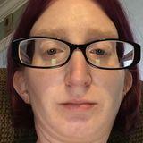 Kristin from Hendersonville   Woman   27 years old   Aquarius