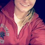 Local Single women in New Hampshire #6