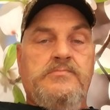 Jim from Bates City   Man   60 years old   Sagittarius