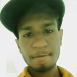Rj from Vidisha   Man   25 years old   Taurus