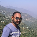 Inder from Kalagarh   Man   28 years old   Capricorn